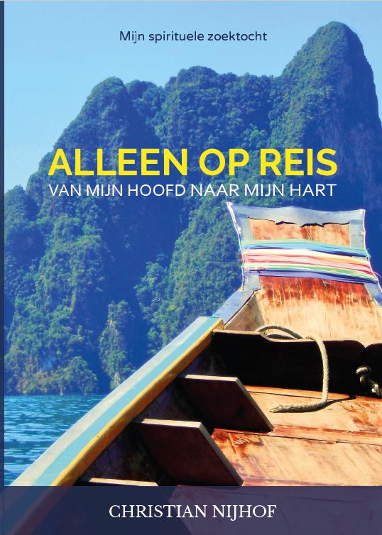 Boek voorkant-Alleen op reis-538-754