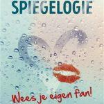 cover van het boek Spiegelolie